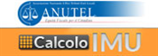 Calcolo IMU - TASI on line